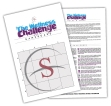 wellness_challenge_gameboard_stacked