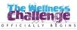 wellness_challenge_officially_begins